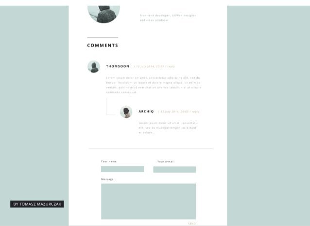UI COMPONENTS TO DRUPAL COMPONENTS DISPLAY SUITE Field templates