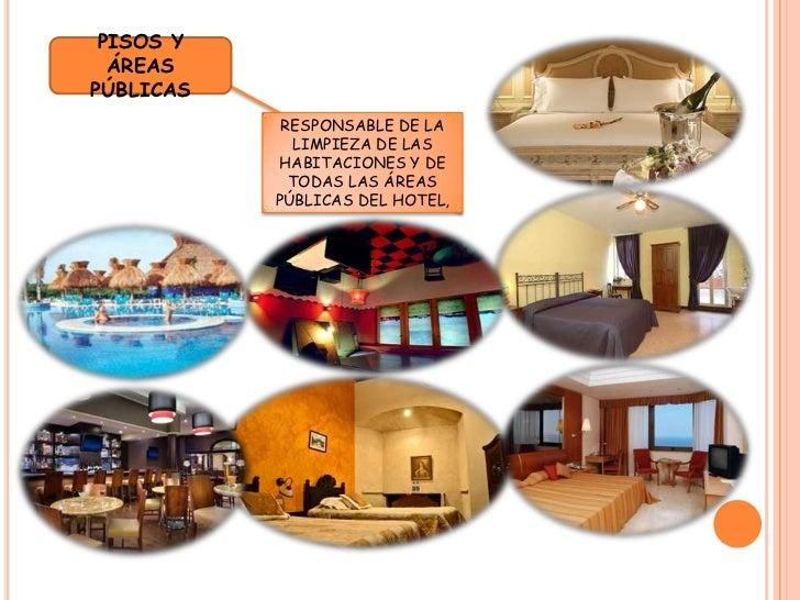 Habitacion habitaciones hoteles 5 estrellas decoraci n for Cuarto de hotel 5 estrellas