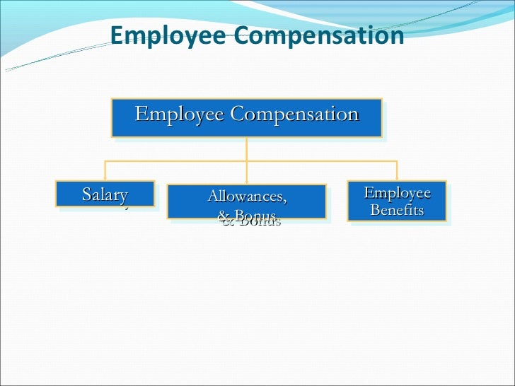 employee remuneration Schedule of remuneration and expenses employees'  remuneration and expenses for the year ended march 31, 2017.