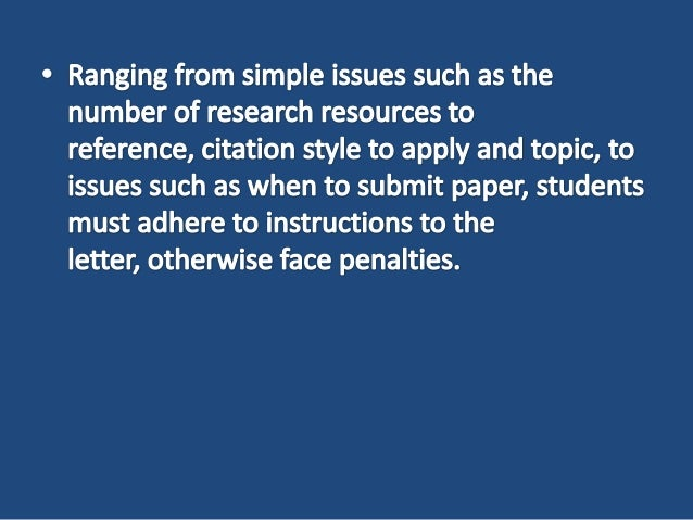 Average phd dissertation length