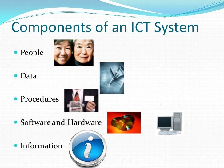 components-of-an-ict-system-5-728.jpg?cb=1347467687