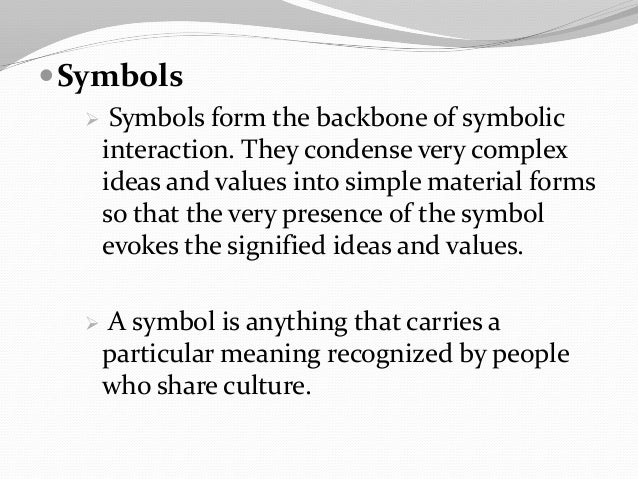 components of culture Culture can be described as having five basic components: symbols, language, values, norms and material culture culture is a system of beliefs and codes of conduct.