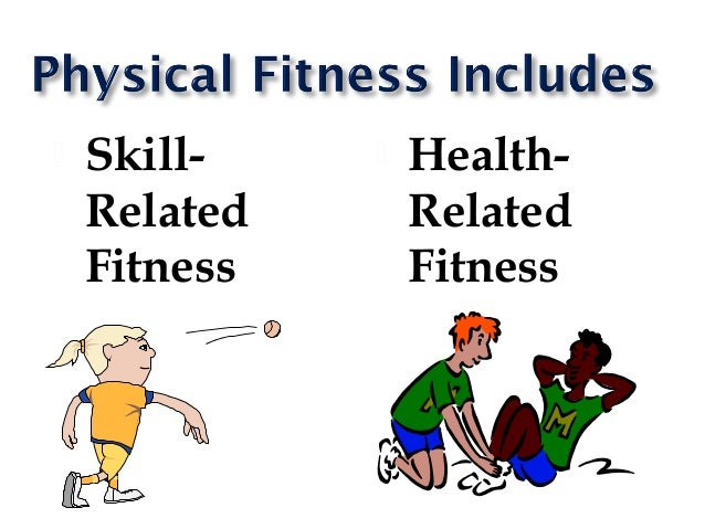 tool wire gamescape rewards of physical fitness Start studying leadership exam 2 learn vocabulary amenities of physical surroundings to sports stadiums and arenas are sometimes referred to as gamescape.