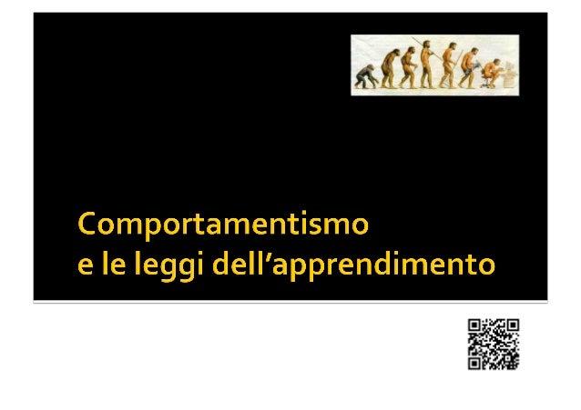 Dott.  Marco  Vicentini   Psicologo   Centro  Camilliano  di  Formazione   16  aprile  2011