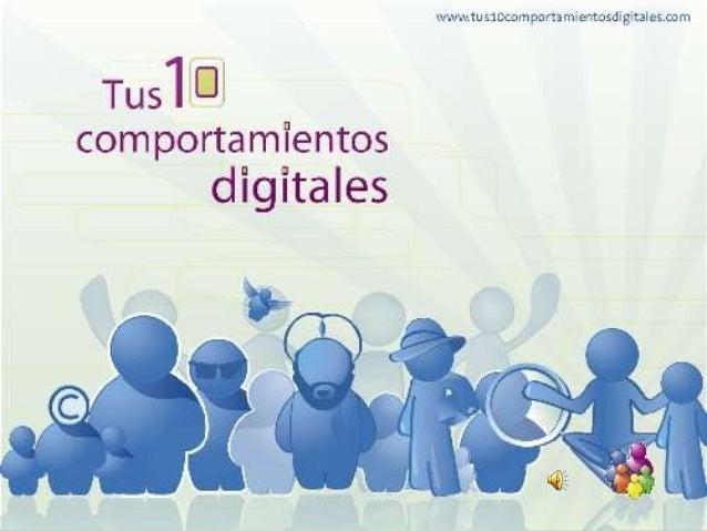 http://3.bp.blogspot.com/-DTu0zZ87sMw/Tr0Re74A35I/AAAAAAAAAAM/-aDt9KKeBew/s1600/unidos-en-el-respeto-de-laura-lacalle-delg...