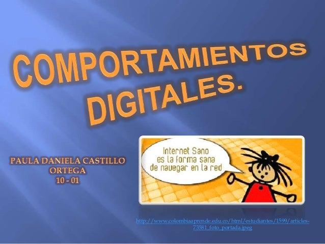 http://www.colombiaaprende.edu.co/html/estudiantes/1599/articles-                    73581_foto_portada.jpeg