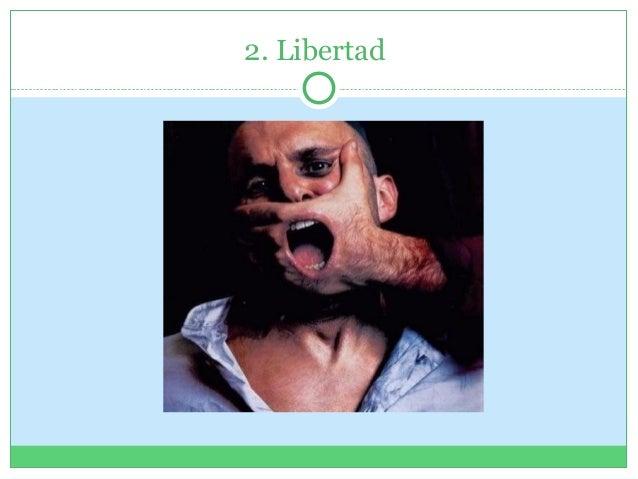 2. Libertad