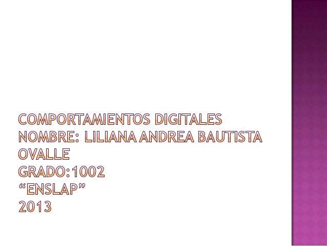 http://www.google.com.co/imgres?hl=es&client=firefox-a&hs=85J&sa=X&rls=org.mozilla:es-ES:official&channel=fflb&biw=986&bih...