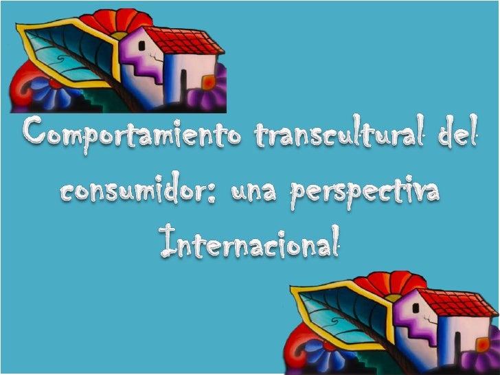 ¿QUÉ ES LA TRANSCULTURACIÓN?   es un fenómeno que ocurre cuando un    grupo social     recibe y adopta las formas    cult...