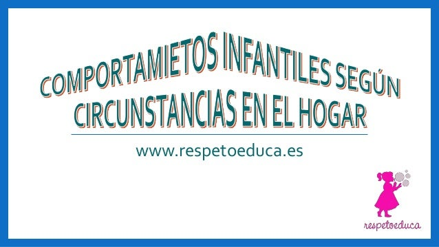 www.respetoeduca.es