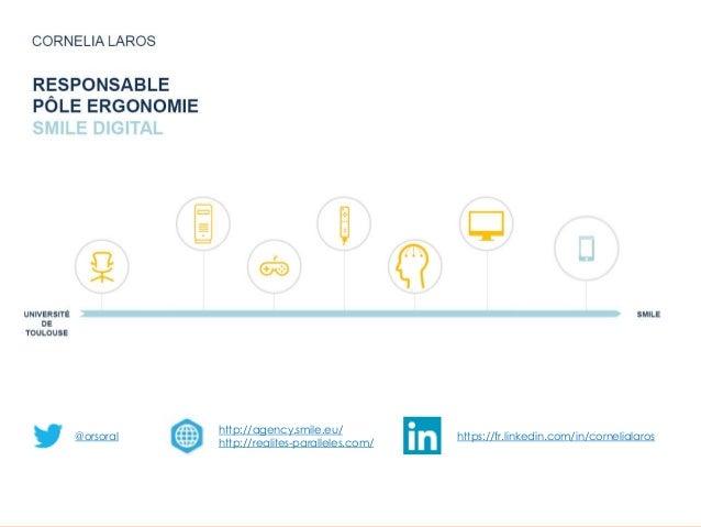 Comportements mobiles : vrais challenges & idées reçues Slide 2
