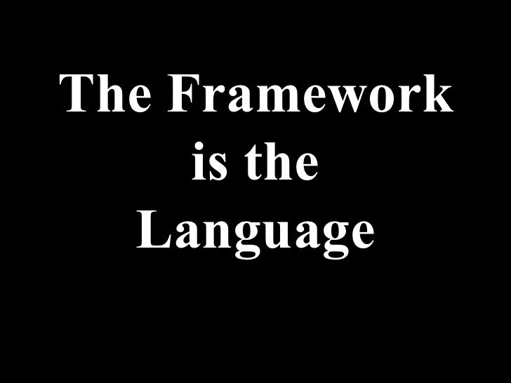 Domain-Specific Languages for Composable Editor Plugins (LDTA 2009) Slide 2