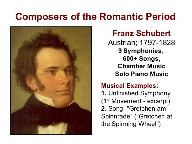 Hector Berlioz Berlioz - Felix Weingartner Symphonie Fantastique