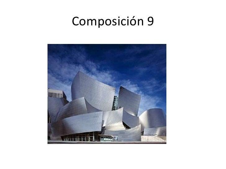 Composición 9<br />