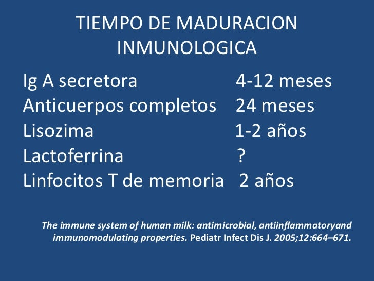 Objetivos<br /><ul><li>¿Cómo es la respuesta inmunológica ante un estímulo y cómo se integra la inmunidad de las mucosas m...