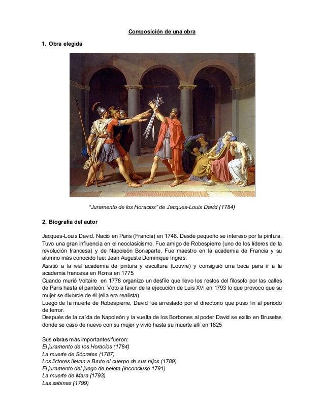 Image Result For El Juramento