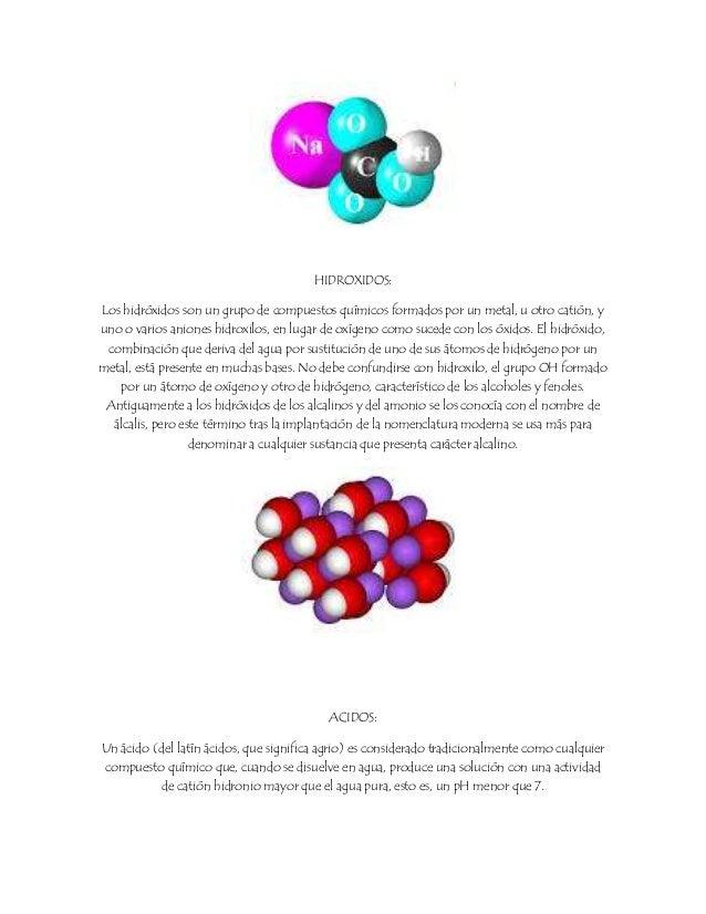 Composicion inorganica del suelo.docx098  Slide 2