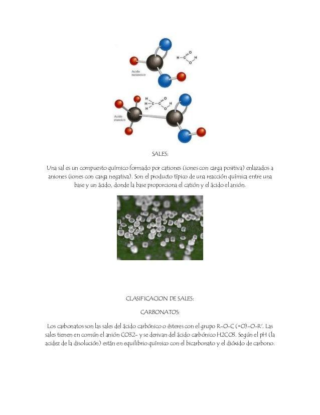 Composicion inorganica del suelo.docx098  Slide 3