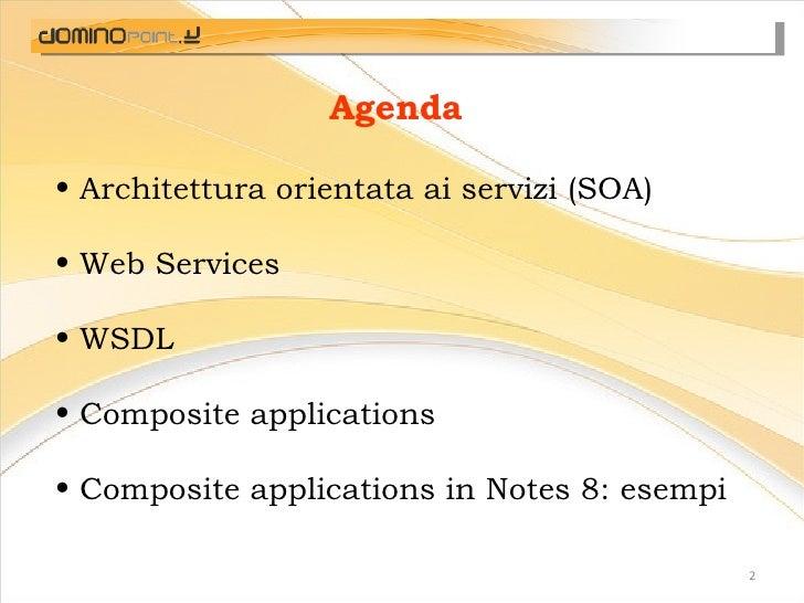 Composite Application Slide 2