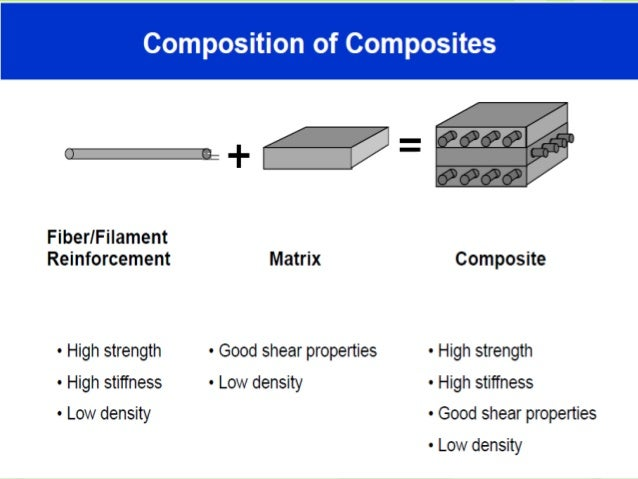 carbon epoxy plate glass epoxy plate 4