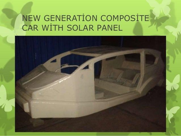 Composite çelik