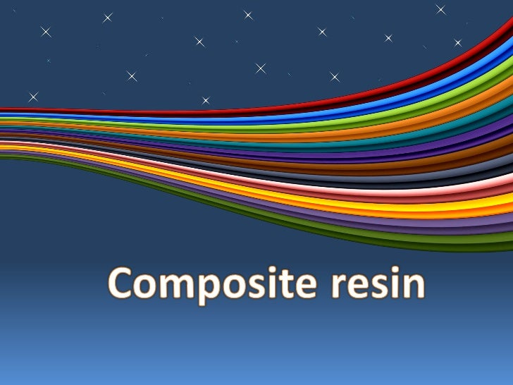 Composite o   In materials and science, a solid formed from 2 or more     distinct phases that have been combined to produ...