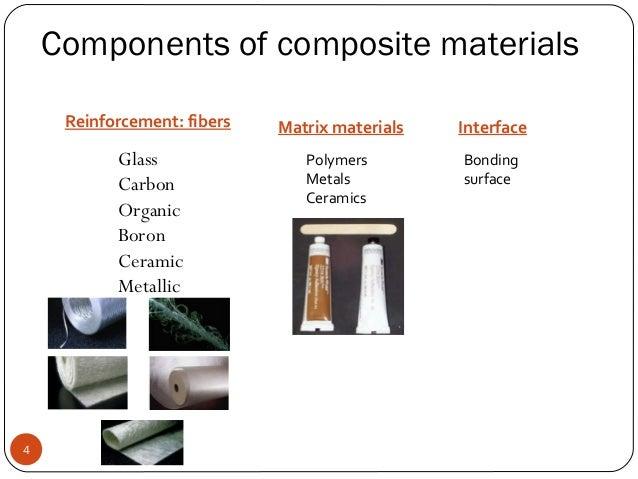 composites manufacturing technology. Black Bedroom Furniture Sets. Home Design Ideas