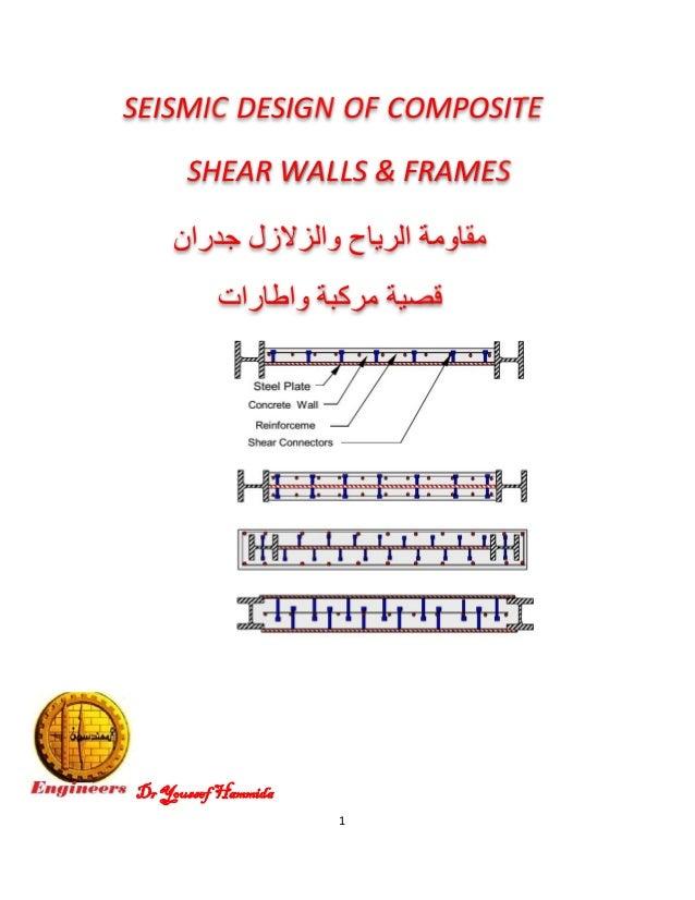 seismic-design-of-composite-shear-walls-frames-1-638.jpg