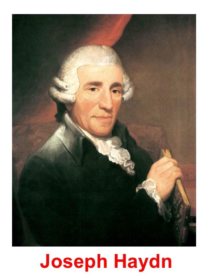 Compositeurs baroque classique