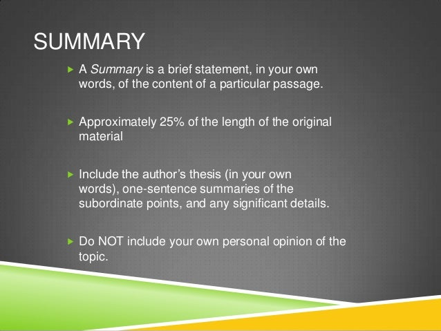 one should avoid including in an analytical essay An analytical essay outline is a handy instruction that will assist in your endeavors to deliver informative and well-structured text the volume of the ordinary essay of this kind should not be enormous, so you need to include only composed and maximally appropriate pieces to make to avoid them – here are some tips.