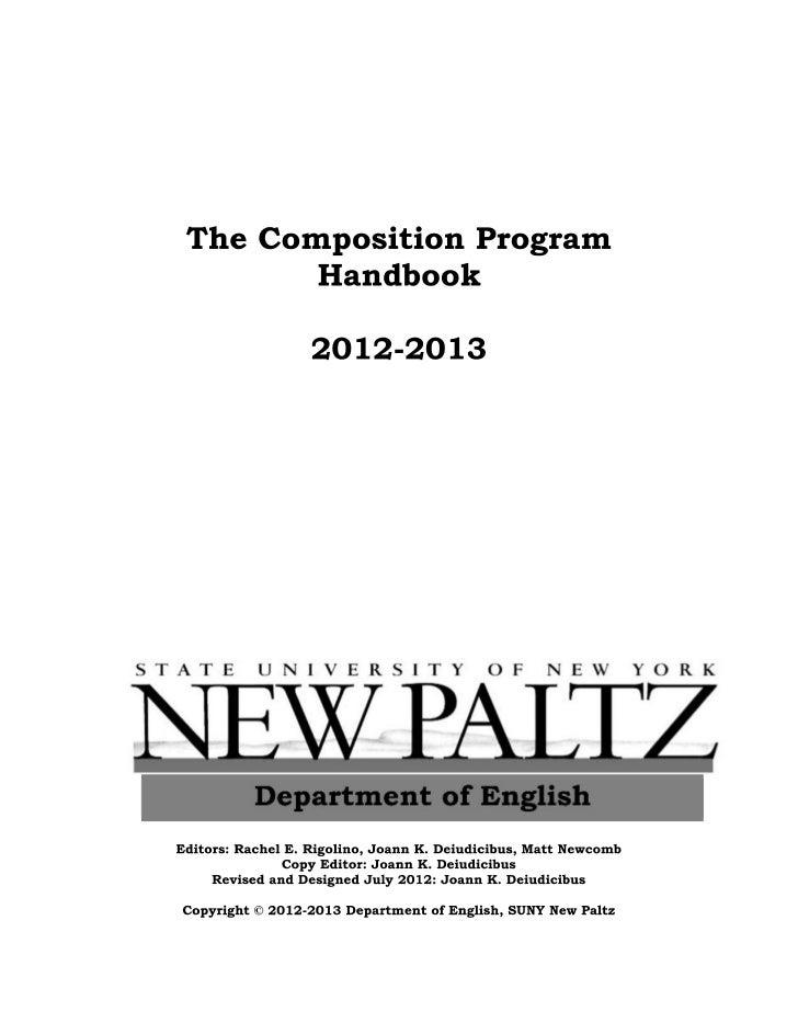 Composition program handbook 2012 2013.pdf