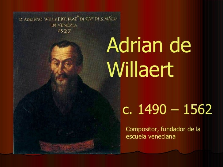 William Byrd Byrd - John Rutter - Ave Verum Corpus
