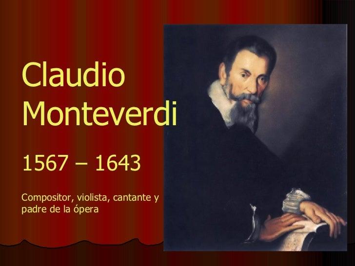 Johannes Ockeghem - Laudantes Consort - A History Of The Requiem Part I