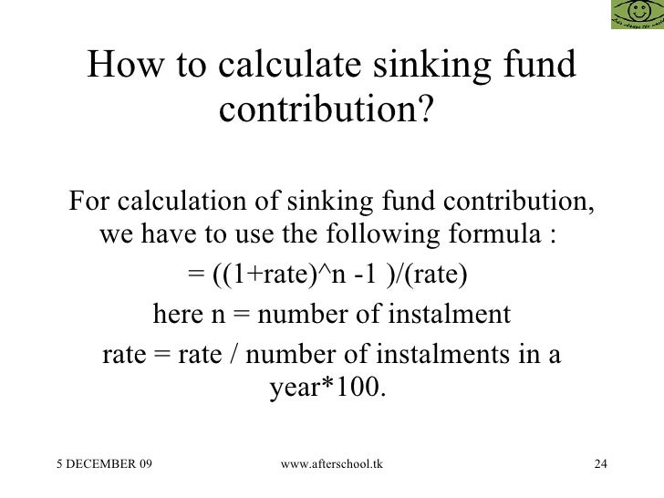 compound interest and related problems in business mathematics