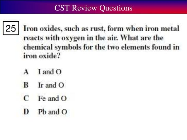 Cst Compounds Chemical Rnsreview