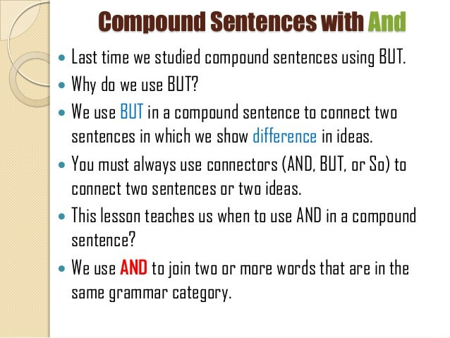 Compound sentences for Divan used in a sentence