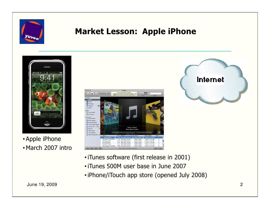 marketing strategies apple in china mobile Abstract with nearly ten years rapid growth of china communication industry, the mobile phone has become an this article shows that formulating marketing strategy of huawei mobile phone, which introduces the followed by apple and samsung, the market share was 1237% and 1015% (fig1) figure 1top three.