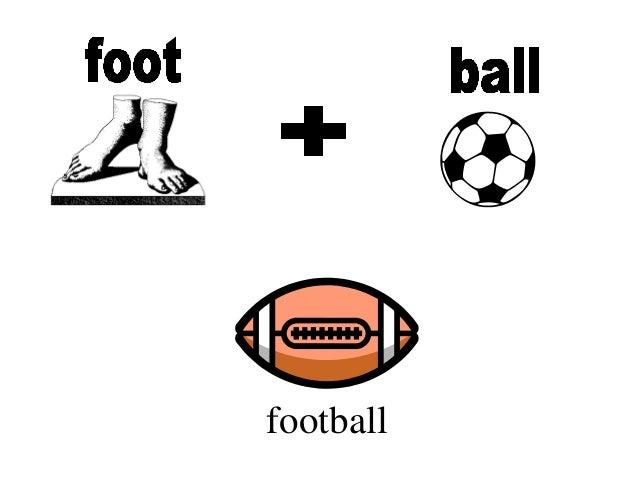 Compound Words Match - Sports - vocabulary.co.il