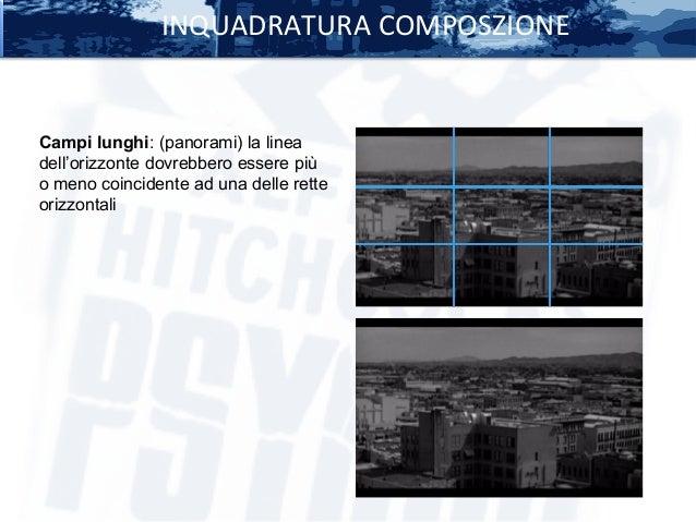 Compozione giorgio Slide 2