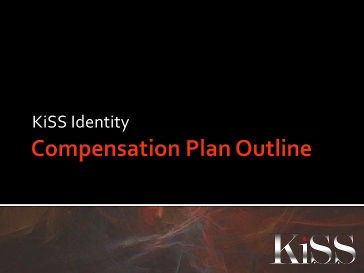 KiSS Identity
