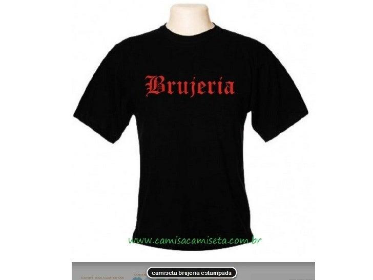 1d6d82034e 1. comprar camisetas online