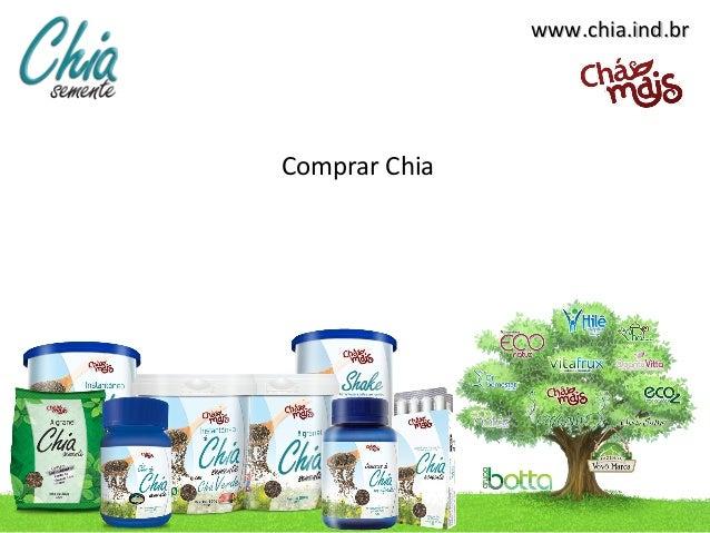 www.chia.ind.brComprar Chia