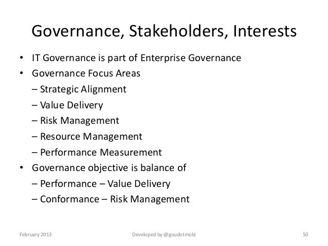 information technology governance 11,504 information technology governance jobs available on indeedcom information systems manager, information governance manager, information technology manager and.