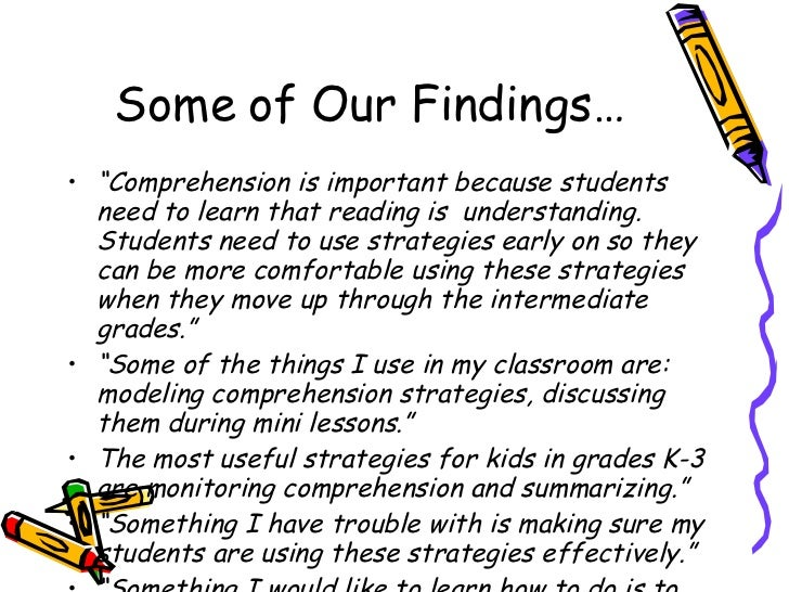 why is reading so important essay Why is geography so important why should we study it read this sciencestruck article to know about the importance of geography sciencestruck staff last updated: jan 29, 2018 geography is the study of the earth, its landforms, features, and inhabitants it seems to have lost its importance in this new era of globalization.