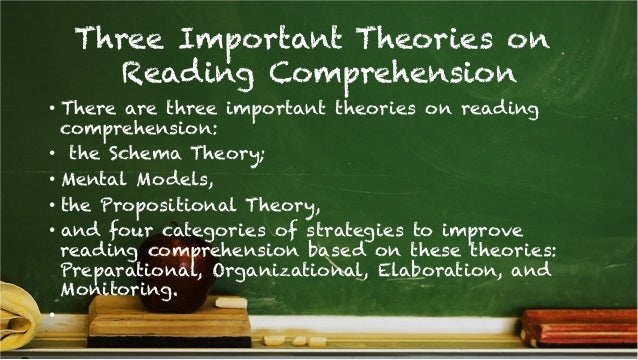the importance of critical reading Critical literacy read-alouds: establishing the basics books play an important role in children's social and academic development reading high-quality books increases children's overall language competence, and the process of reading, listening, questioning, and responding to a story provides a foundation for reflective and critical thinking (pressley 2006.