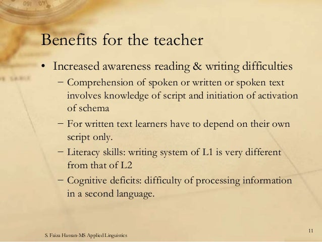 historical and theoretical perspectives on teaching reading essay Compare and contrast historical events lesson plans lesson planning articles timely and inspiring teaching ideas in this historical perspectives.