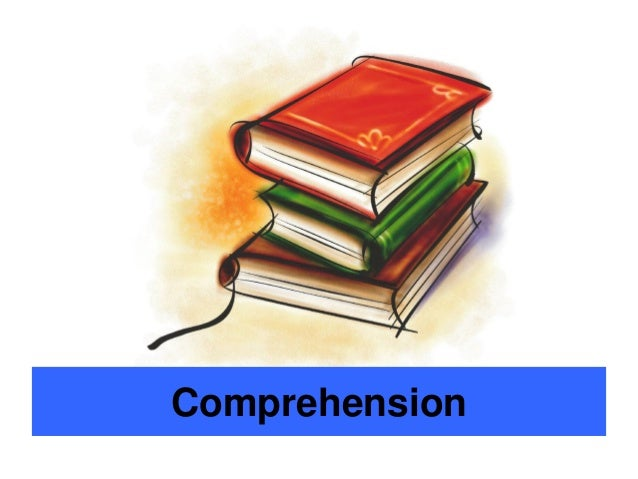 comprehensive question Week 3, individual assignment acc 492 resource: modern auditing prepare written answers to the following assignments ch 16: comprehensive question 16-26 evaluation.