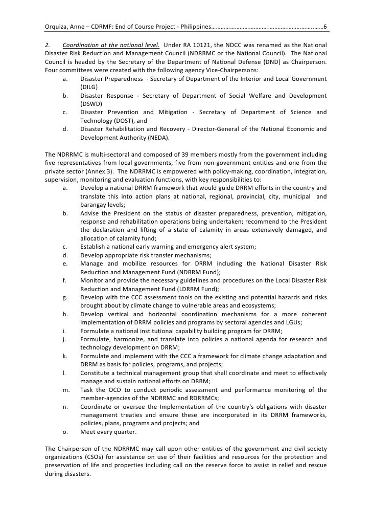 advisor cover letters download cover letter sample for students haadyaooverbayresort com