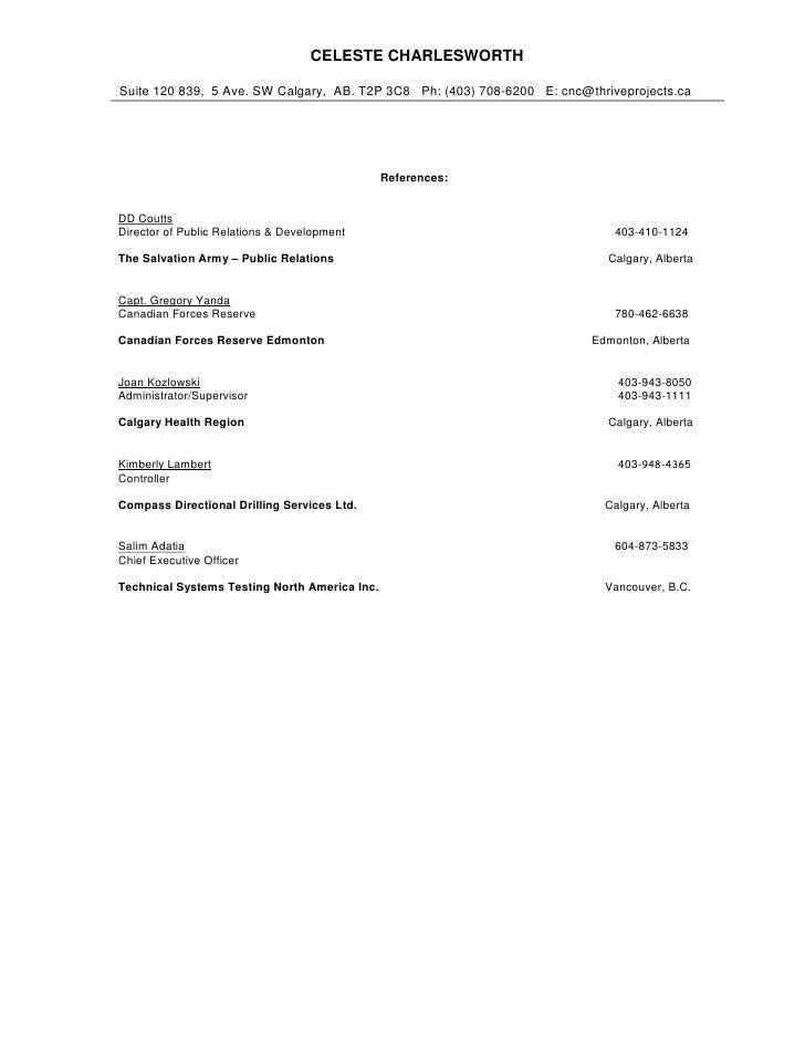free sample resumes resumewriterscom sample resume    example
