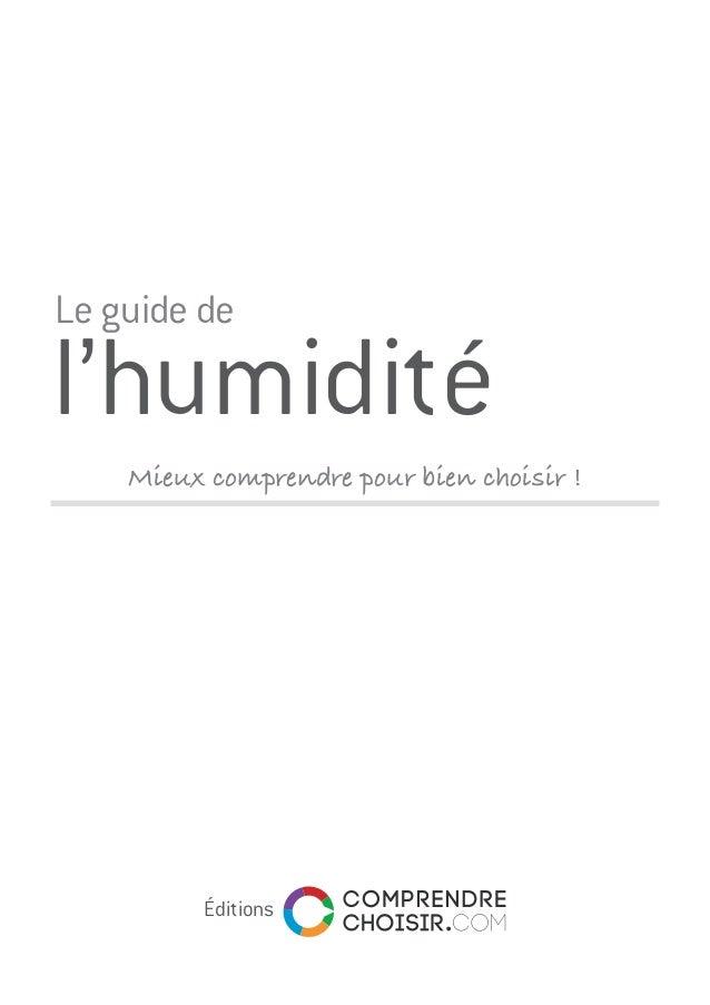 le guide pratique de l auto entrepreneur pdf